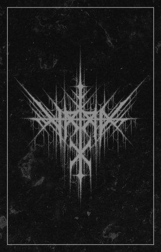vrtra-logo