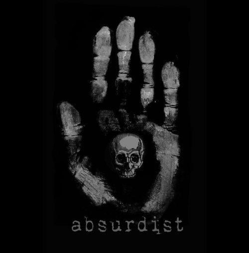 absvrdist-logo