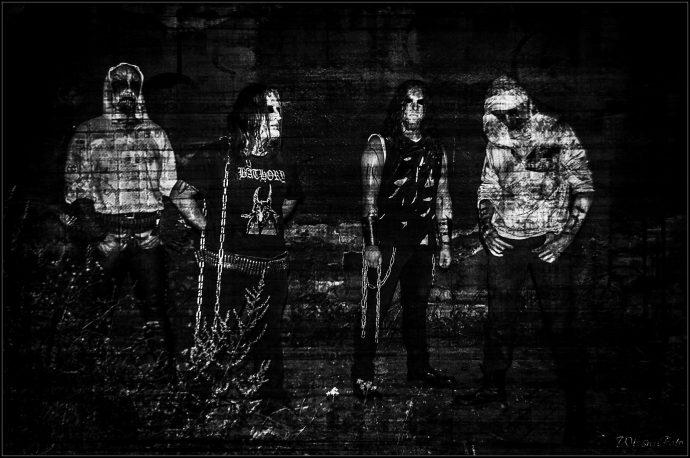 arkona-band-2
