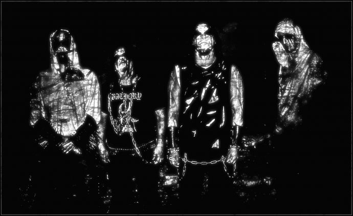 arkona-band
