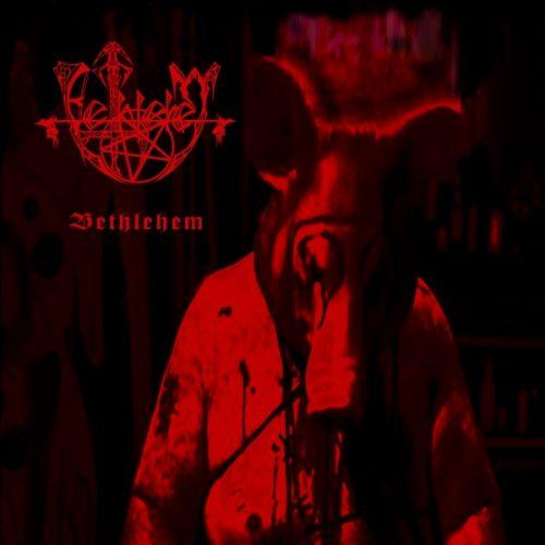 bethlehem-cover-art