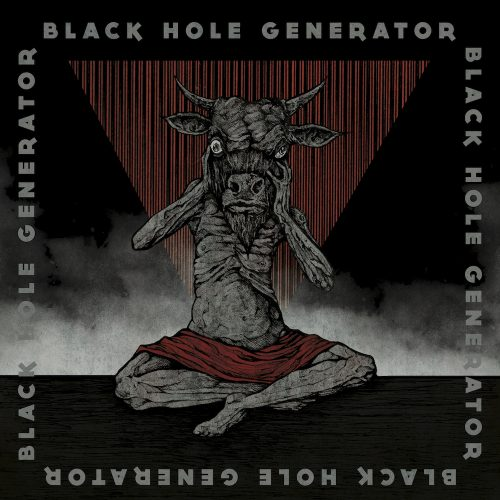 black-holse-generator-a-requiem-for-terra