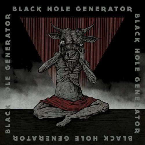 black-holse-generator-a-requiem-for-terra