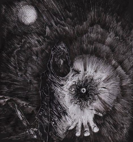 black-vul-destruktor-the-inner-vul-nox-fragor-art