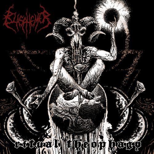 blasphemer-ritual-theophagy