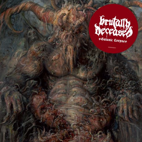 brutally-deceased-satanic-corpse