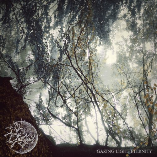 chiral-gazing-light-eternity