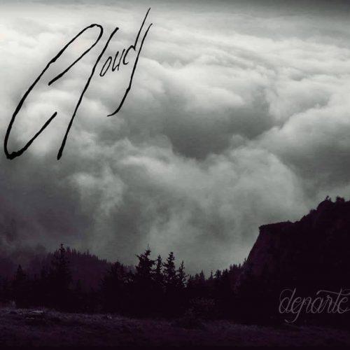 clouds-departe