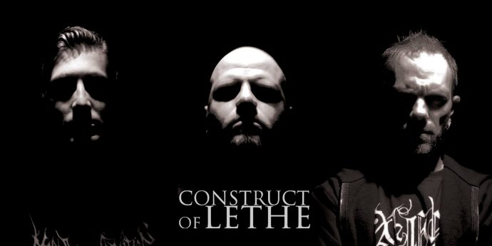 construct-of-lethe-band