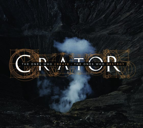 crator-the-ones-who-create-the-ones-who-destroy