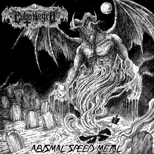 culto-negro-abismal-speed-metal
