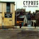 cyprus-art