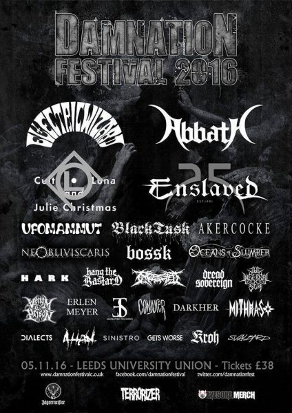 damnation-festival-2016-flyer
