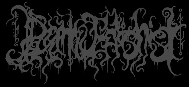 death-fetishist-logo