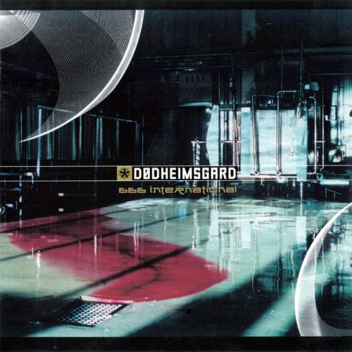 dodheimsgard-666-international