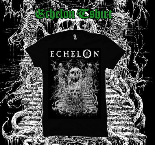 echelon-shirt