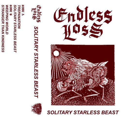 endless-loss-solitary-starless-beast