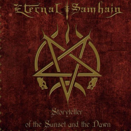 eternal-samhain-storyteller-of-the-sunset-and-the-dawn
