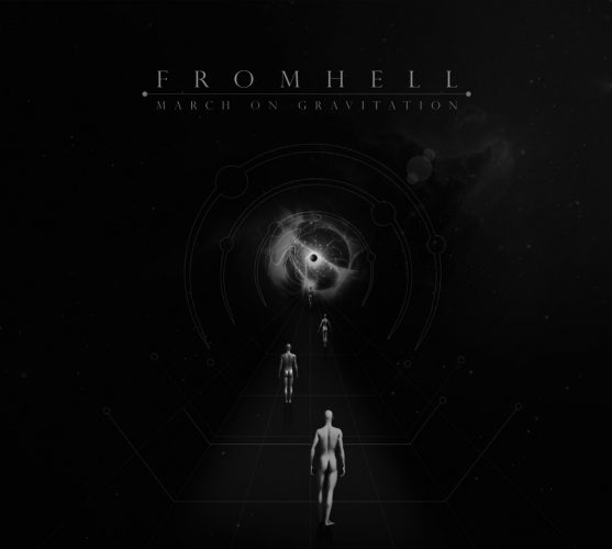 fromhell-march-on-gravitation