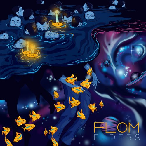 flom-elders