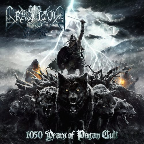 graveland-1050-years-of-pagan-cult