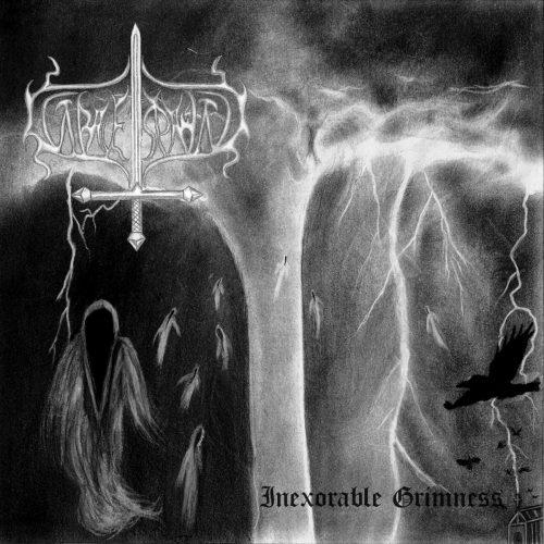gravespawn-inexorable-grimness