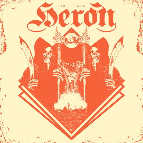 heron-fire-twin
