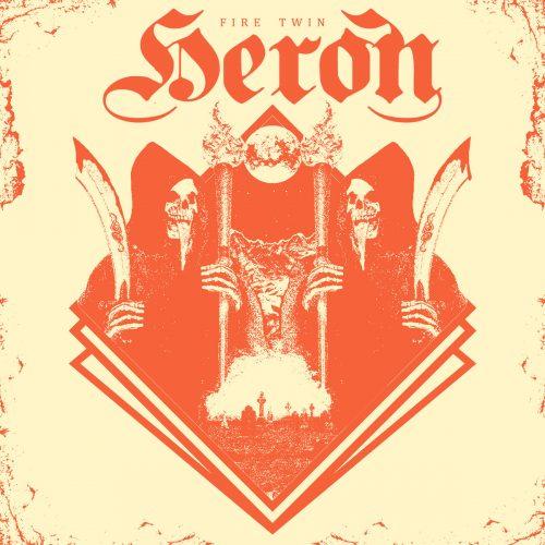 heron-fire-twin