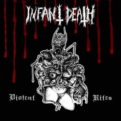infant-death-violent-rites