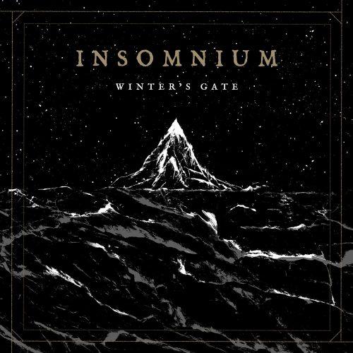 insomnium-winters-gate