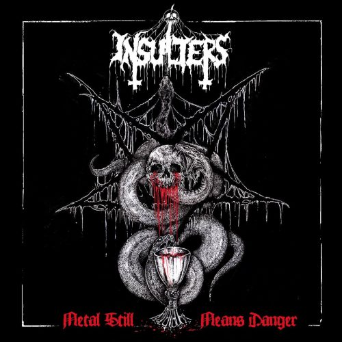 insulters-metal-still-means-danger
