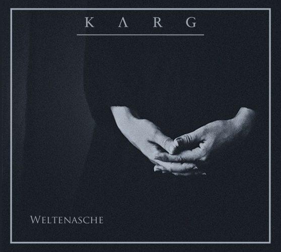 karg-weltenasche