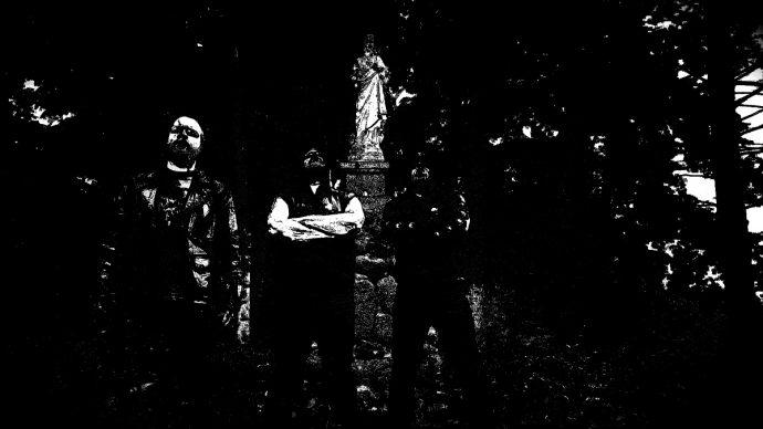 kingdom-band