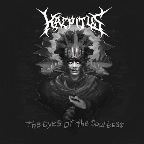 krepitus-the-eyes-of-the-soulless