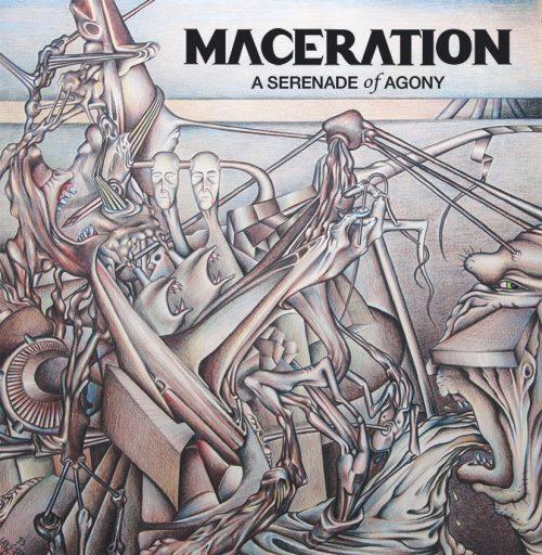 maceration-a-serenade-of-agony