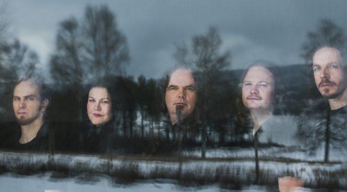 madder-mortem-band
