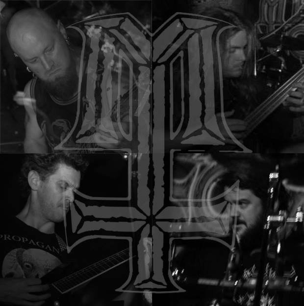metaltower-band