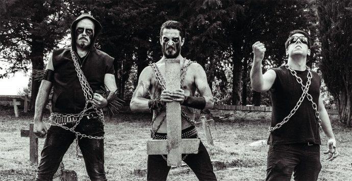necromorbid-band