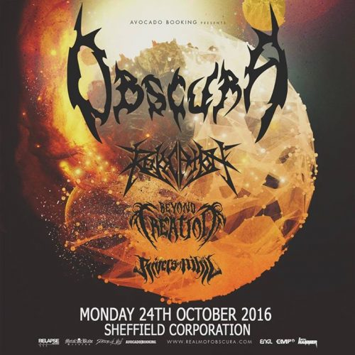 obscura-flyer-sheffield