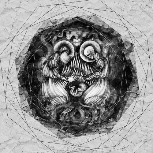 octopus-kraft-through-a-thousand-woods