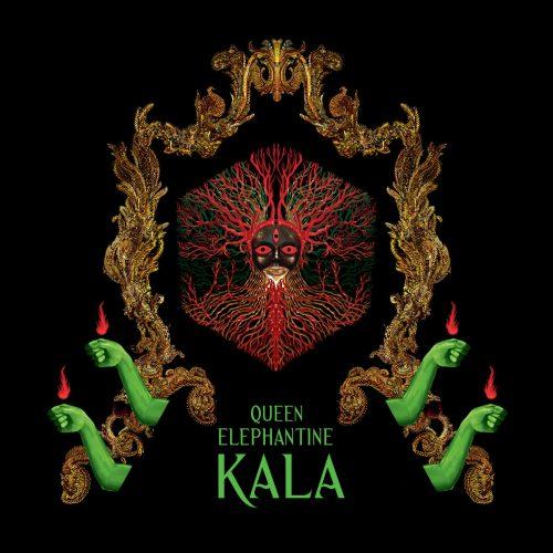 queen-elephantine-kala