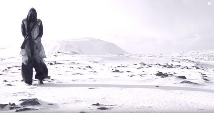 schammasch-video-clip