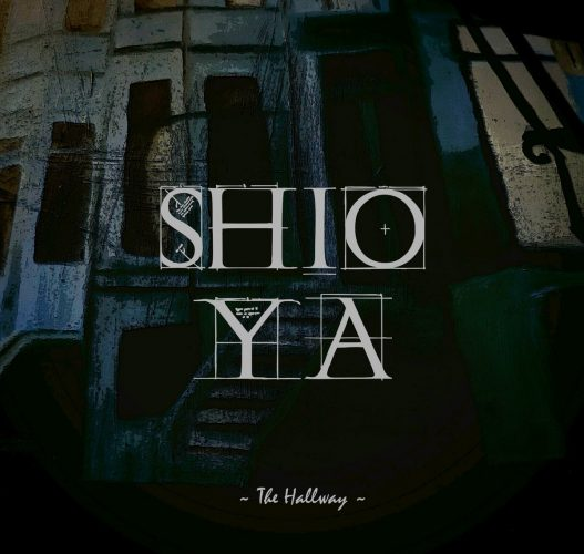 shioya-art
