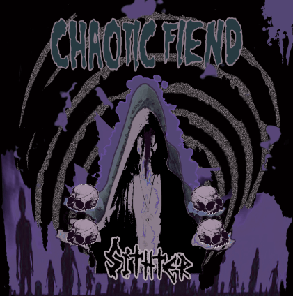 sithter-chaotic-fiend