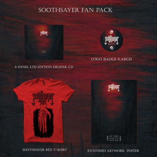 soothsayer-fan-pack