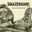 AN NCS ALBUM PREMIERE (AND A REVIEW):  SOULEMISSION --