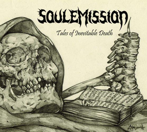 soulemission-tales-of-inevitable-death