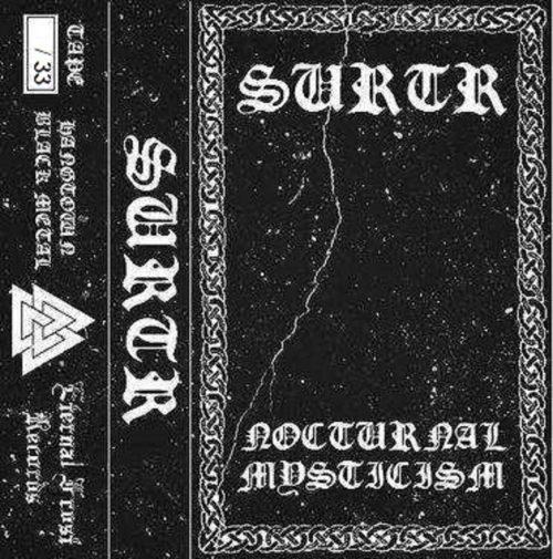 surtr-nocturnal-mysticism