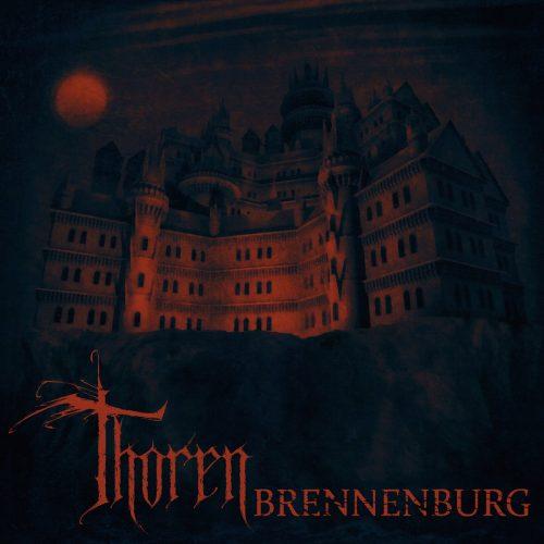 thoren-brennenburg
