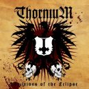 THORNIUM, THRONEUM, THOREN, THORNSPAWN